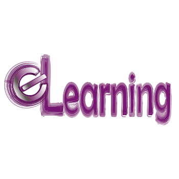 e-Learning Courses Developed for the Ontario Ministry of Education