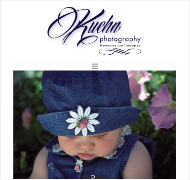 Kuehn Photography